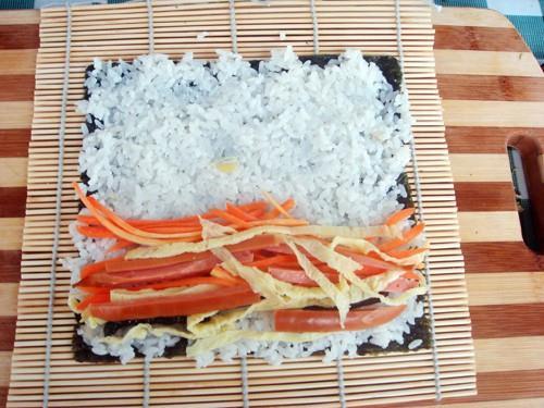 北方大米小寿司fd.jpg
